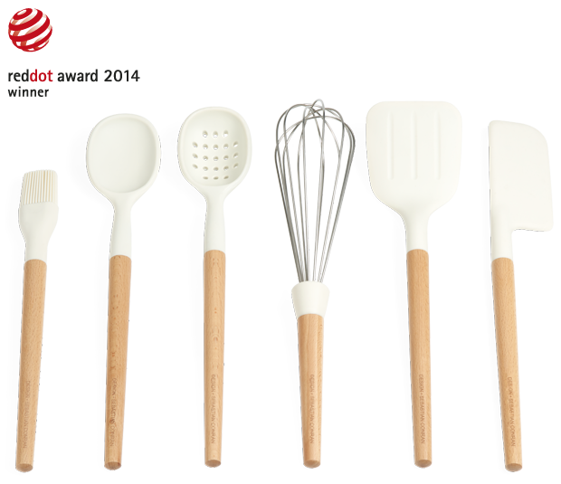 503476Silicone_Beach_Tools2.png