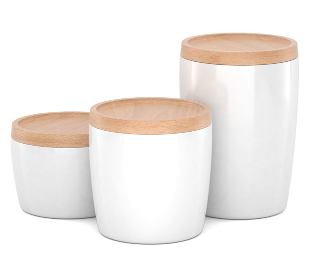 5042Ceramic_Storage_Jar.png