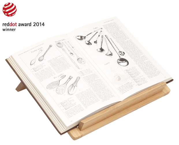 5047Wooden_cookbook_stand_copy.png