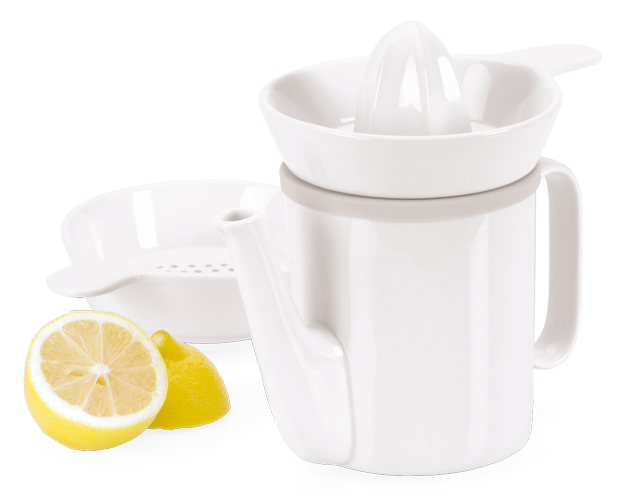 5073Juicer_and_Fat_Separator.png