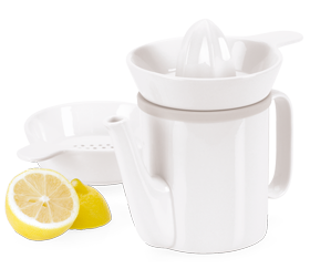 5073Juicer_and_Fat_Separator_thumb.png