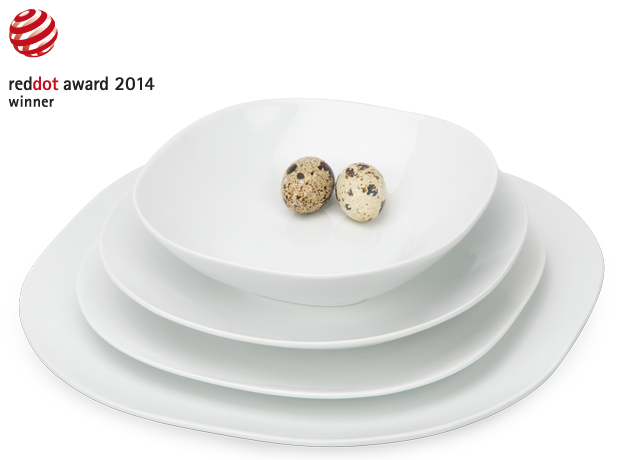 6001Universal_porcelain_tableware_4_piece_copy.png