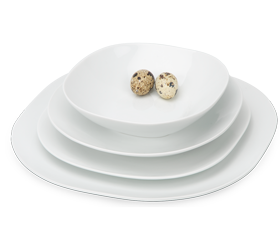 6001Universal_porcelain_tableware_4_piece_thumb.png