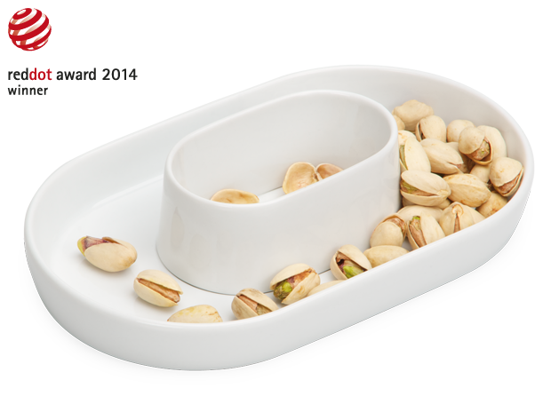 6013Universal_nut_and_olive_dish_11.png