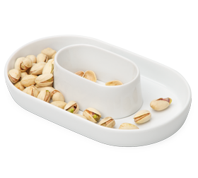 6013Universal_nut_and_olive_dish_1_thumb.png