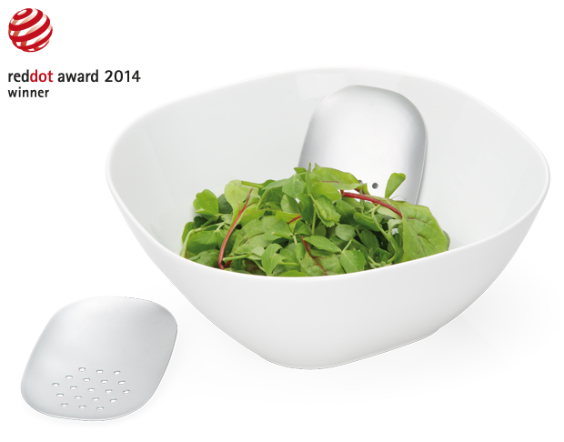 6014Porcelain_salad_bowl_copy.png