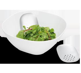 6014Porcelain_salad_bowl_thumb.png