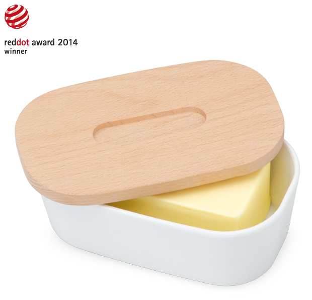 6015Universal_butter_dish1.png
