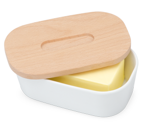 6015Universal_butter_dish_thumb.png