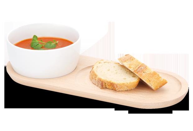 6016Universal_snack_platter.png