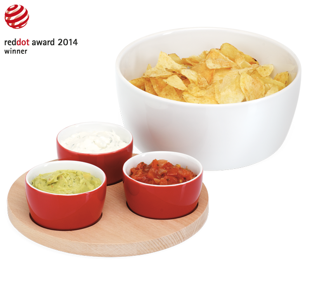 6018Universal_chip_and_dip_set_copy.png