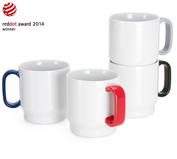 6023Universal_stackable_mugs_boxed2.png