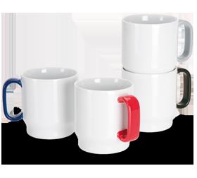 6023Universal_stackable_mugs_boxed_thumb.png