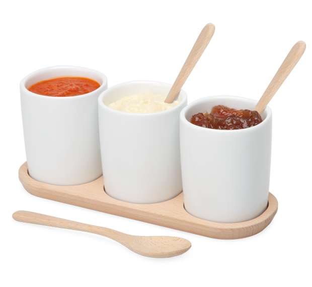 6024Universal_condiment_set.png
