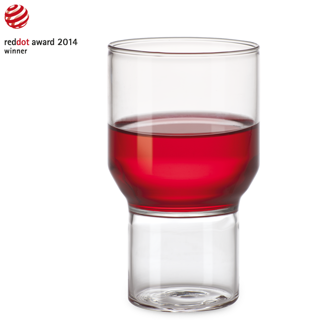 6035Universal_glassware_wine_glass_copy.png