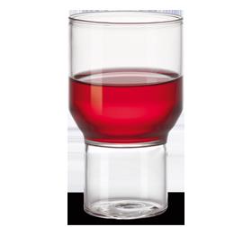 6035Universal_glassware_wine_glass_thumb.png