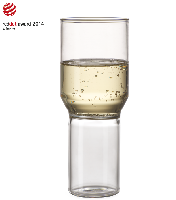 6036Universal_glassware_champagne_glass_copy1.png