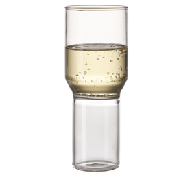 6036Universal_glassware_champagne_glass_thumb.png