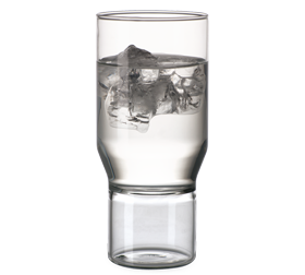 6037Universal_glassware_water_glass_thumb.png