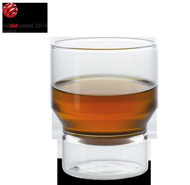 6038Universal_glassware_tumbler1.png