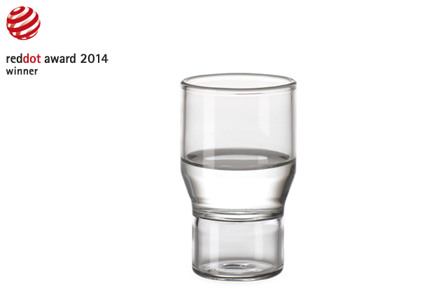 6039Universal_glassware_shot_glass_copy.png