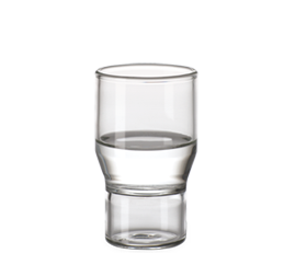 6039Universal_glassware_shot_glass_thumb1.png