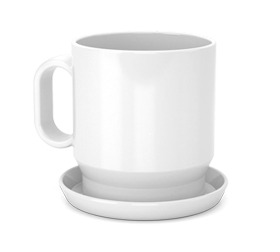 6050Mug_with_coaster_thumb.png