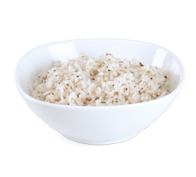 6050Rice_bowl_thumb.png