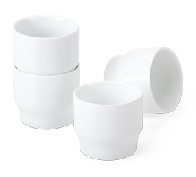 6052-Japanese-Tea-Cups-tmb.png