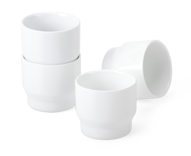 6052-Japanese-Tea-Cups.png