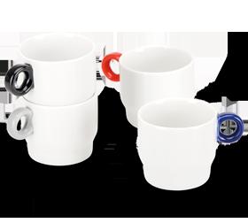 6053-Espresso-cups-tmb.png