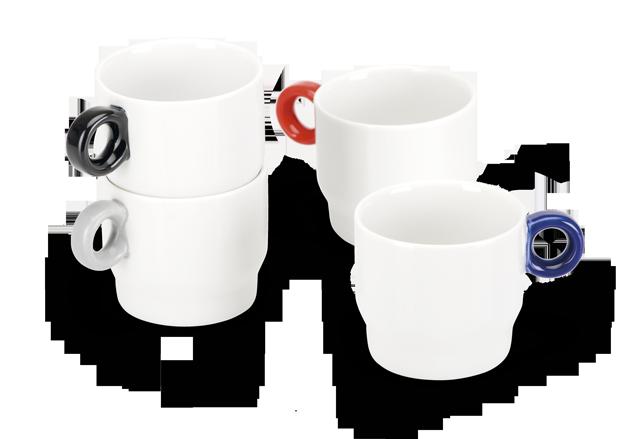 6053-Espresso-cups.png