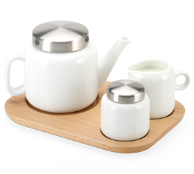 7001-Tea-Set-tmb.png
