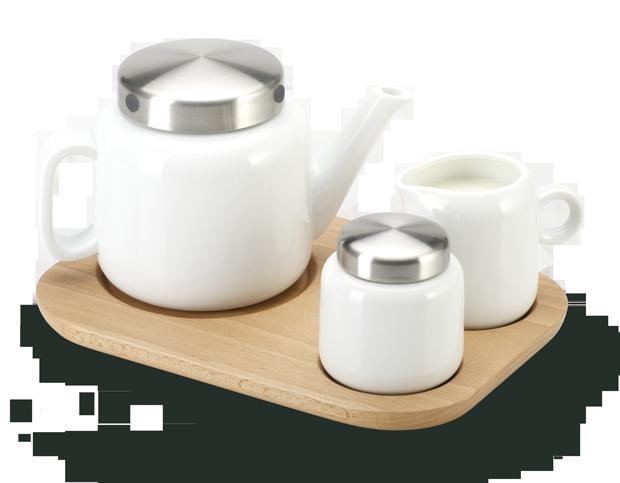 7001-Tea-Set.png