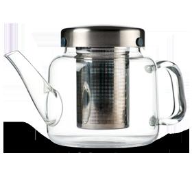 7005-Glass-Teapot-tmb.png