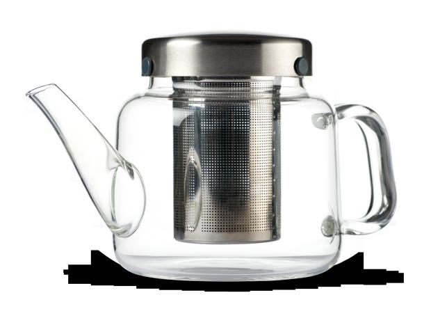 7005-Glass-Teapot.png