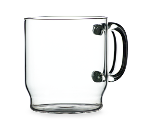 7007-Bistro-Mug-tmb.png
