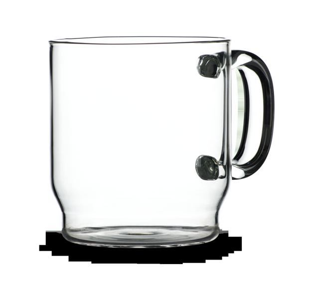7007-Bistro-Mug.png