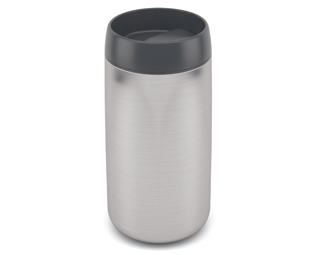 7008Commuter_Flask.png