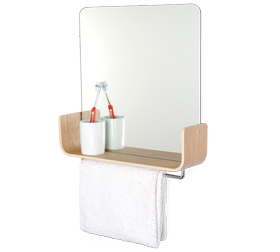 8004Mirror_Shelf_thumb.png