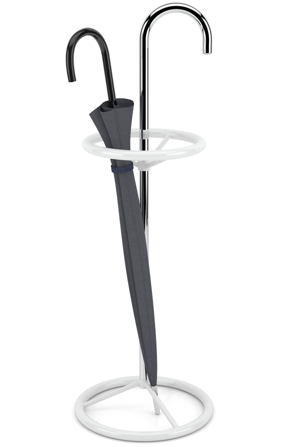 8010Umbrella_Stand.png
