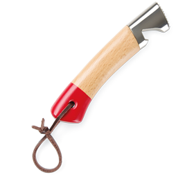 8012Bottle_Opener_thumb1.png