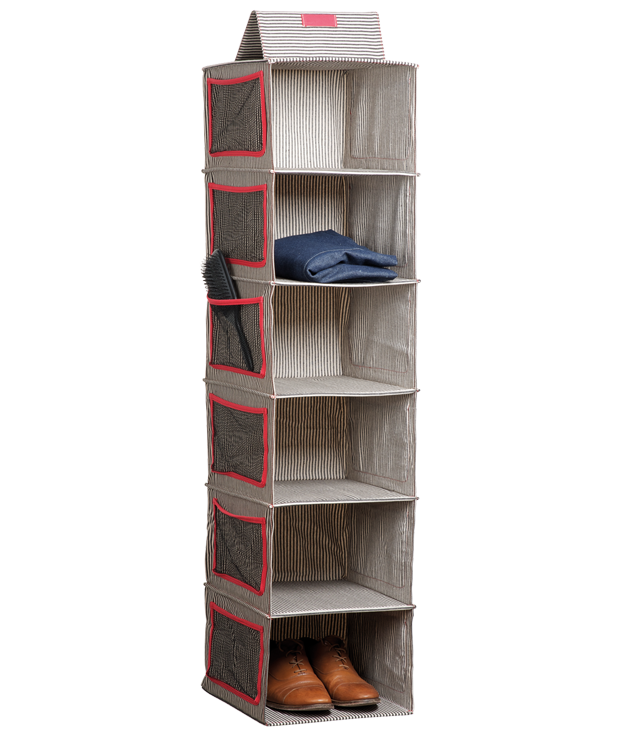 8016Hanging_Shelf.png