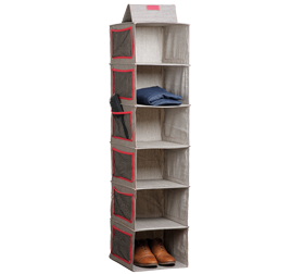8016Hanging_Shelf_thumb2.png