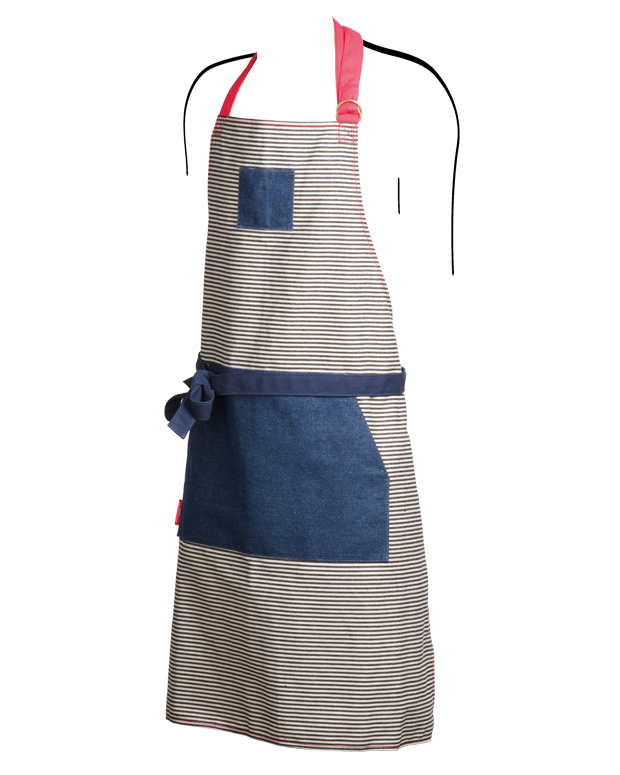 8024Universal_Apron.png