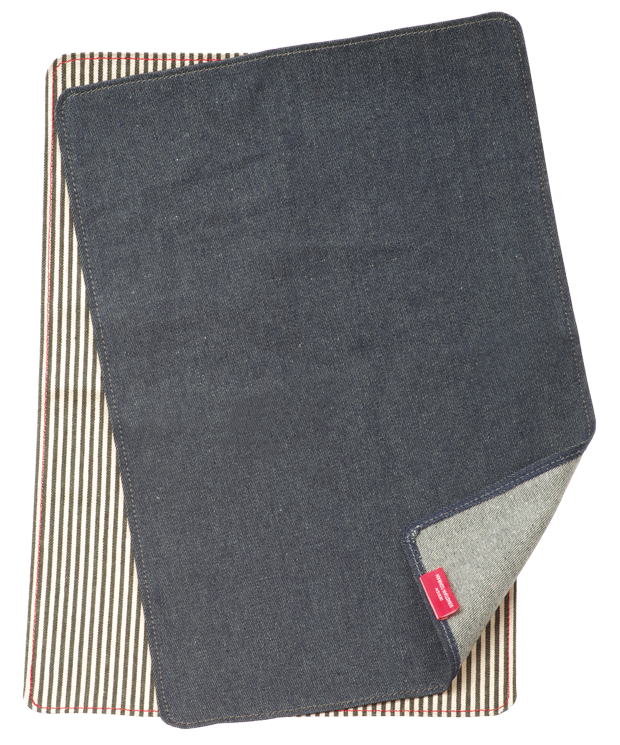 8025Chefs_Cloth.png