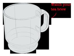 Glass-bistro-mug-30.png
