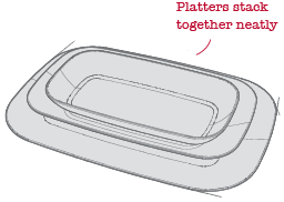 Website_Product_Sketches-39.png