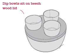 Website_Product_Sketches_2-022.png